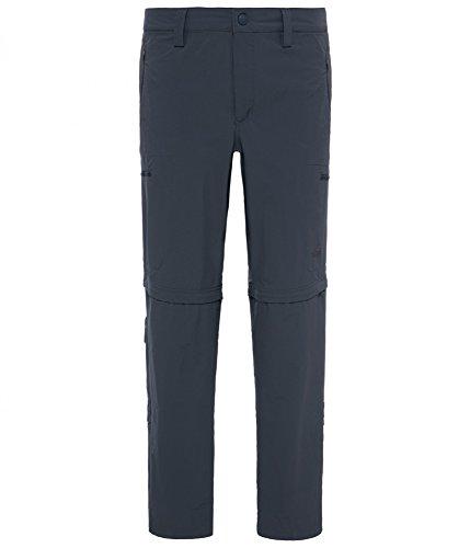 The North Face Veste d'Exploration Pantalon Regular