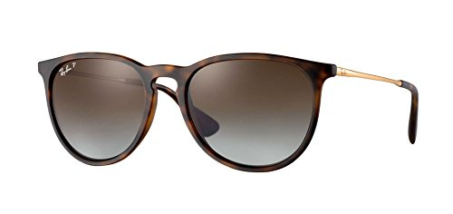 Ray-Ban 0RB4171 54 6246T5 Gafas, Matte SchildkrXf6te, Hombre