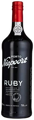Niepoort Vinhos Ruby (1 x 0.75 l)