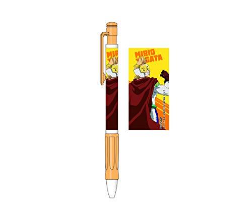 僕のヒーローアカデミア E 通形 ミリオ ボールペン