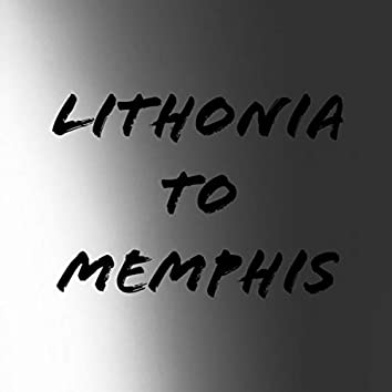 Lithonia To Memphis