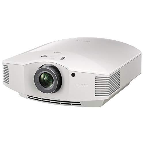 Sony VPL-HW45ES - Proyector