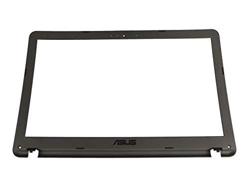 Preisvergleich Produktbild ASUS Displayrahmen 39, 6cm (15, 6 Zoll) schwarz Original VivoBook F541NA Serie