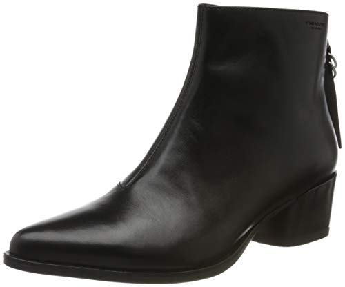 Vagabond Lara Chelsea Boots voor dames