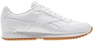 Reebok Royal Glide Rplclp Sneakers For Men 44.5 EU