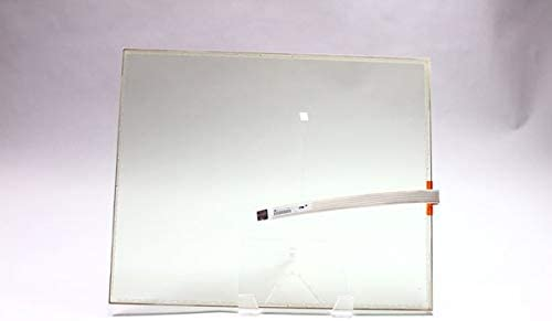 TPK 27.23″ Many popular brands Touch Sensor Part Max 48% OFF 3M 98-0003-4233-1 Replaces