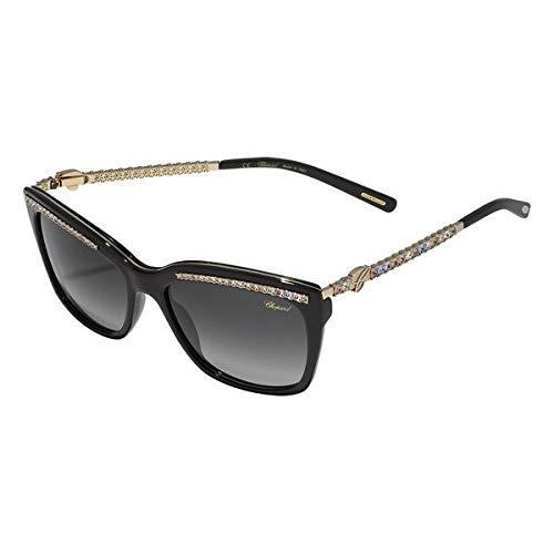Gafas de Sol Mujer Chopard SCH211S55700M (ø 55 mm) | Gafas de sol Originales | Gafas de sol de Mujer | Viste a la Moda