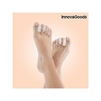 InnovaGoods IG117391 Separadores de