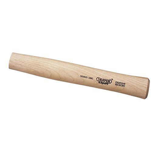 Draper Tools - W208 - Maza pequeña