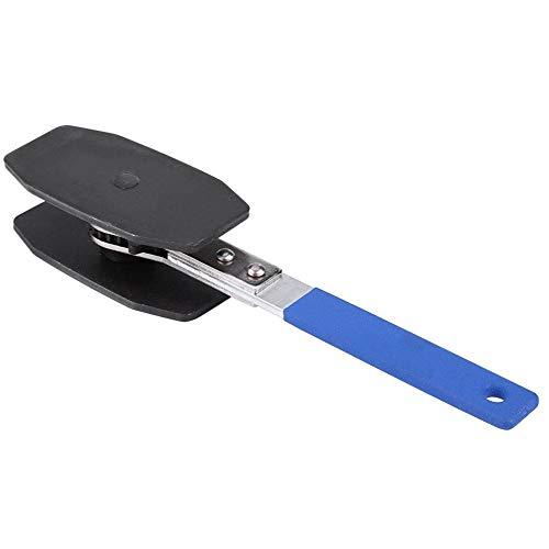 Kolbenwerkzeug für Bremskolben, Werkzeug für Spalmeisen, Kolbenpresse, Zange