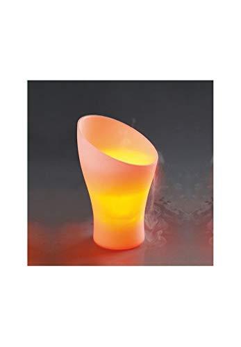 Diffuseur Brumisateur d'huiles essentielles Vase