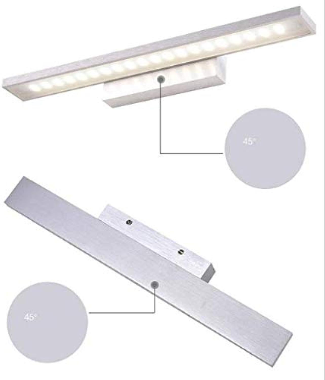 BDD Geführte dekorative Beleuchtungs-Wandleuchte, waschende Tisch-Atmosphre führte Wandlampe, Wasserdichtes Badezimmer-Moderne minimalistische Wandlampe