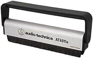 Spazzola in carbonio Audio-technica