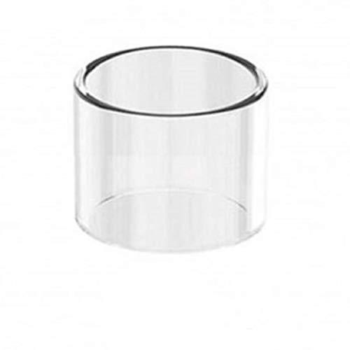 Smok – Cristal de repuesto para atomizador TFV-8 Big Baby regenerable – Accesorio para cigarrillo electrónico