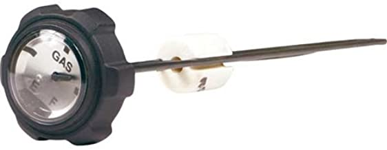 2003 mxz 700