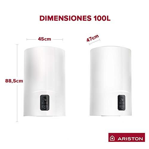 Ariston 3201991