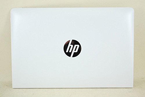 HP Pavilion X210-N Series Backcover LCD 814710–001832762–001