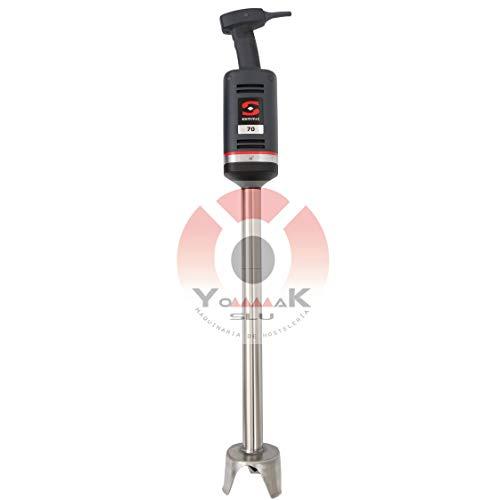 Sammic Triturador XM-72 (Yommak) sustituye TR750bxl