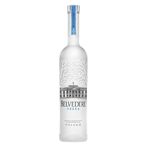 Vodka Belvedere 0,70 lt.