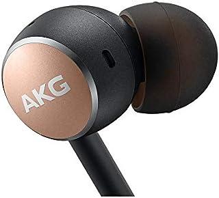 AKG Y100 Wireless Bluetooth Beige AKG