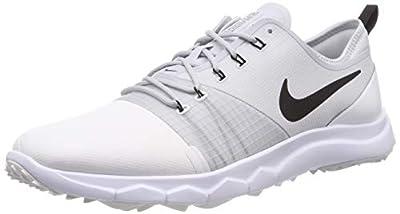 Nike FI Impact Zapatos