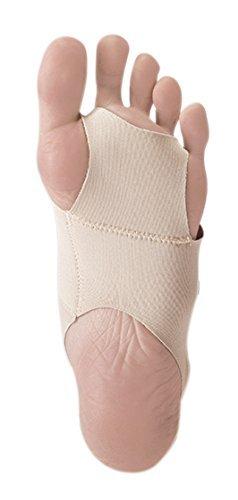 Ashipita Pure 3-in-1 Pied-Bandage Pied-échoue-poses remplace dépôts Eula Blue