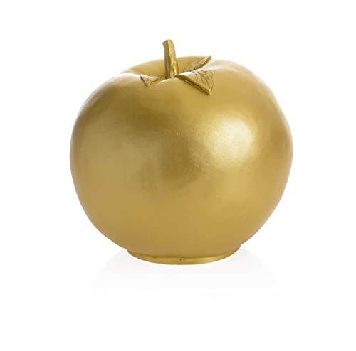 Egmont Toys - Lámpara de manzana dorada