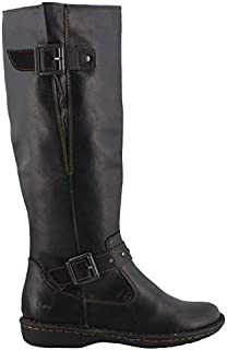 Women's BOC, Austin Tall Riding Boots