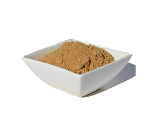 Scash 80 Gram Pure Sandalwood Powder For Face Mask Face Pack Worship Auspicious Occasions