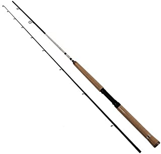 Lew's Fishing Wally Marshall Pro Rods (2 Piece)