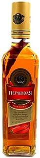 Wodka Nastojka Wenez Sibiri 38% Vol. 1x0,5 L Chili Kräuter