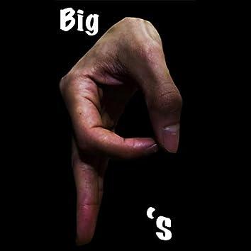 Big P's