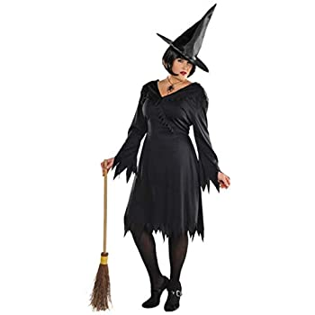 Best womens witch halloween costumes Reviews