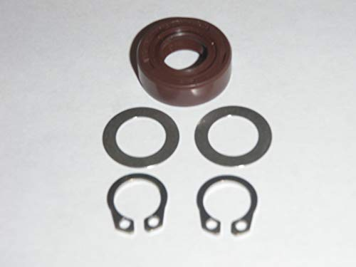 Pan Seal Kit for Regal Kitchen Pro Bread Maker Machine Model K6743S