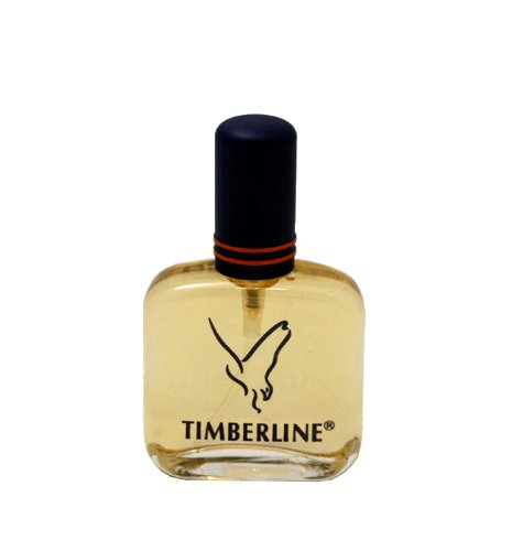 English Leather Timberline by Mem Cologne Spray 1.0 Oz / 30 Ml Unboxed for Men