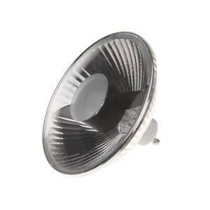 Sylvania/casell ES111 Leuchtmittel, 75 W, 24 Grad, mit Blendschutz 575540