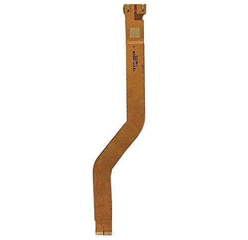 kangruwl Reemplazar revisión por Partes telefónicas IPartsBuy Carga magnética Puerto Flex Cable for Sony Xperia Tablet Z2 / SGP511 / SGP541 / SGP512 Accesorios