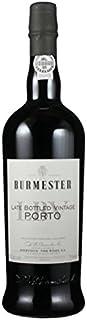 Burmester - Burmester LBV Port 2013