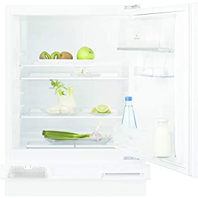 Electrolux ern1300aow–Integrated Fridge Freezer, A +, White, Right, SN, N, ST, T)