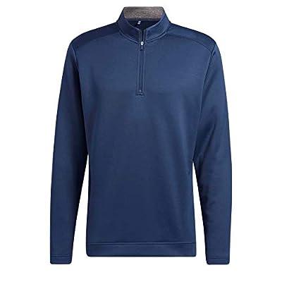 adidas Club 1/4Zip Pullover