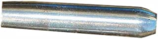 Bon 21-765 7/8-Inch Replacement Barrel for Bon Barrel Jointer