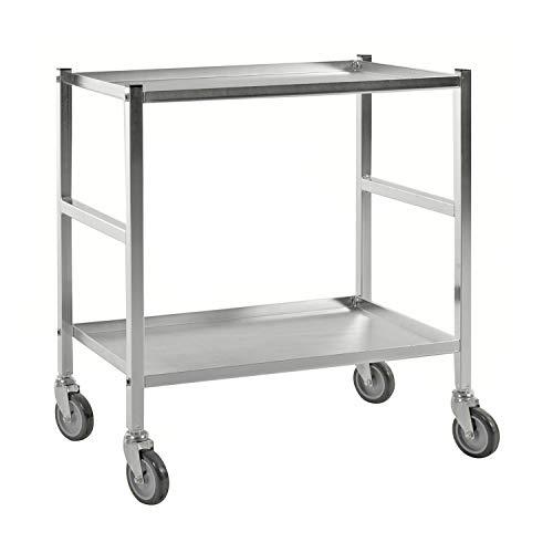 ROLLCART Rollcart 08-7433