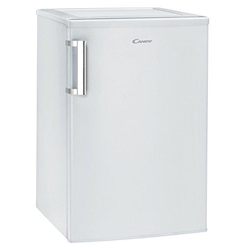 Réfrigérateur 1 porte avec freezer
