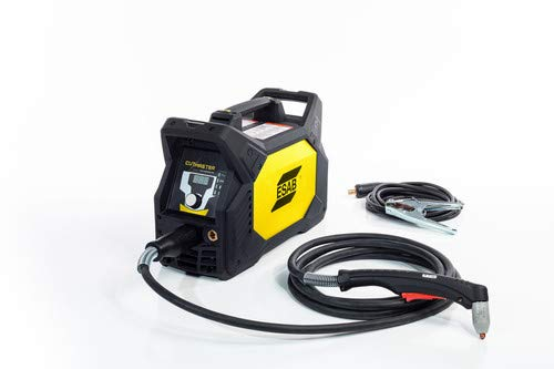 ESAB CutMaster 40i Plasmaschneider 230V