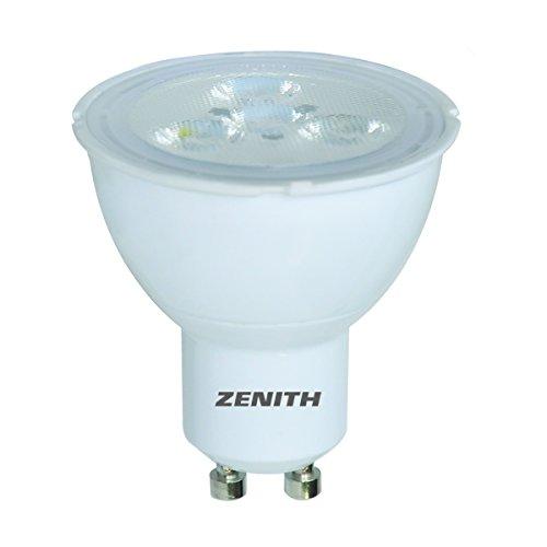 Zenith 7203287 Ampoule LED GU10 230LM