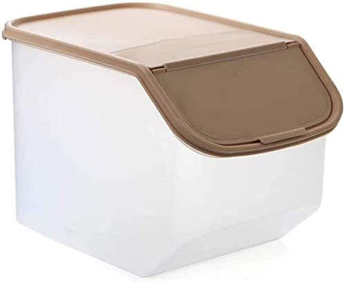Sealed food storage Sale item container Cereal Box Storage Translated Containers Cand
