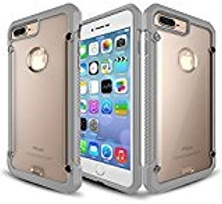 Dayan Cube None Mobile Phone Shell