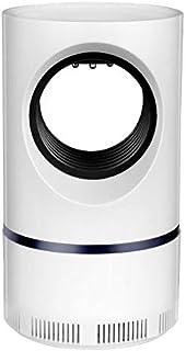 Vendita diretta nuova lampada zanzara occhio di cielo USB fotocatalizzatore trappola per zanzare muto zanzara dormitorio c...
