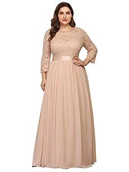 formal dresses for pregnant