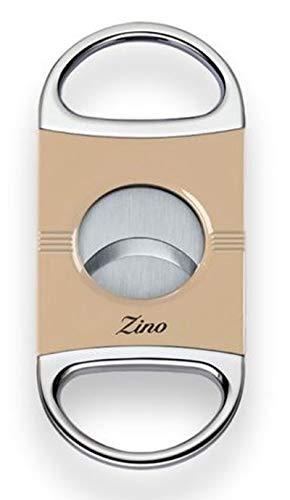 Lifestyle-Ambiente Zino by Davidoff - Tagliasigari Z2, laccato, colore: Beige